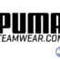 Puma Teamwear Partnership